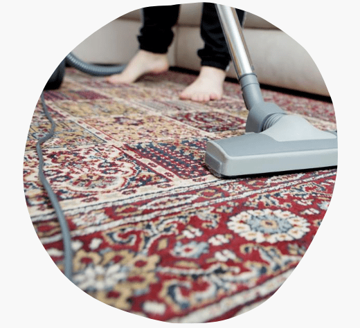 Rug Cleaning Highton