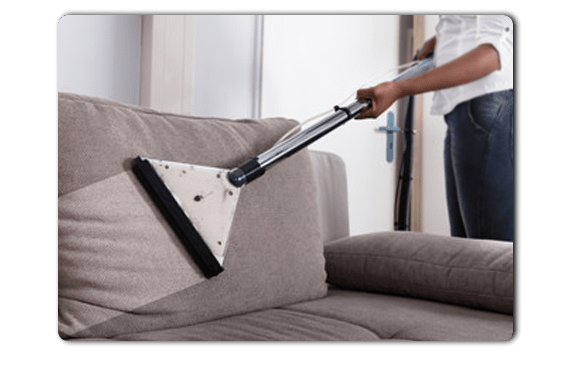 Upholstery Cleaning Service Highton
