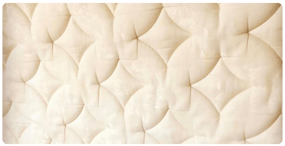 Benefits of Professional Mattress Cleaning Services